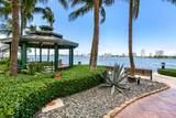 2650 Lake Shore Drive - Photo 59