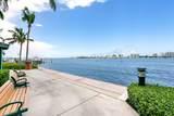 2650 Lake Shore Drive - Photo 60