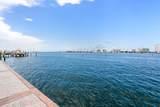 2650 Lake Shore Drive - Photo 62