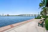 2650 Lake Shore Drive - Photo 64