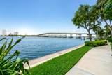 2650 Lake Shore Drive - Photo 67