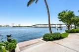 2650 Lake Shore Drive - Photo 68