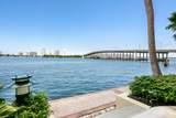 2650 Lake Shore Drive - Photo 69