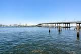 2650 Lake Shore Drive - Photo 70