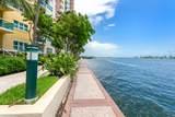2650 Lake Shore Drive - Photo 71