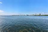 2650 Lake Shore Drive - Photo 72