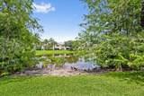 1153 Pinewood Lake Court - Photo 14