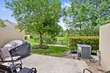 1153 Pinewood Lake Court - Photo 15