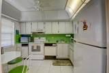 21535 Cypress Hammock Drive - Photo 8