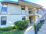3130 Millwood Terrace - Photo 17
