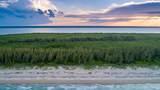 4560 Ocean Drive - Photo 20