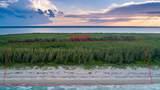 4560 Ocean Drive - Photo 21