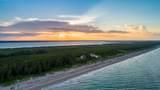 4560 Ocean Drive - Photo 23