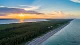4560 Ocean Drive - Photo 24