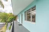 1200 Colonnades Drive - Photo 10