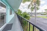1200 Colonnades Drive - Photo 4