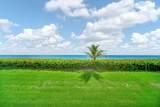 10102 Ocean Drive - Photo 7