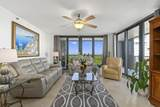 5047 Highway A1a - Photo 17