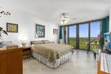 5047 Highway A1a - Photo 27