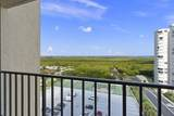 5047 Highway A1a - Photo 28