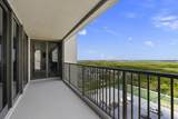5047 Highway A1a - Photo 36