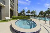 5047 Highway A1a - Photo 39