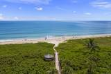 5047 Highway A1a - Photo 4