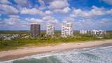 5047 Highway A1a - Photo 47
