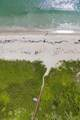 5047 Highway A1a - Photo 48