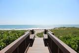 5047 Highway A1a - Photo 49