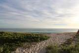 5047 Highway A1a - Photo 50