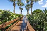 5047 Highway A1a - Photo 51