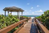 5047 Highway A1a - Photo 52