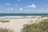 5047 Highway A1a - Photo 53