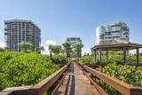 5047 Highway A1a - Photo 54