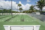 5047 Highway A1a - Photo 58