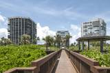 5047 Highway A1a - Photo 62