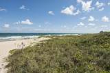 5047 Highway A1a - Photo 63