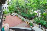 304 Indian Groves Drive - Photo 18