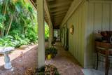 304 Indian Groves Drive - Photo 19