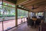 304 Indian Groves Drive - Photo 21