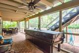 304 Indian Groves Drive - Photo 22