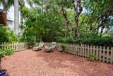 304 Indian Groves Drive - Photo 24