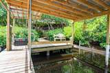 304 Indian Groves Drive - Photo 34