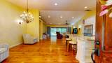 304 Indian Groves Drive - Photo 35