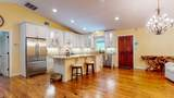 304 Indian Groves Drive - Photo 37