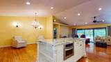 304 Indian Groves Drive - Photo 39
