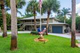 304 Indian Groves Drive - Photo 4