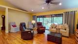 304 Indian Groves Drive - Photo 42