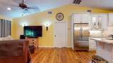 304 Indian Groves Drive - Photo 45